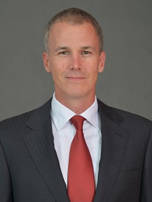 Andy Enfield Net Worth, Income, Salary, Earnings, Biography, How much money make?